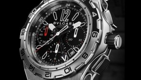 bulgari-x-pro-close